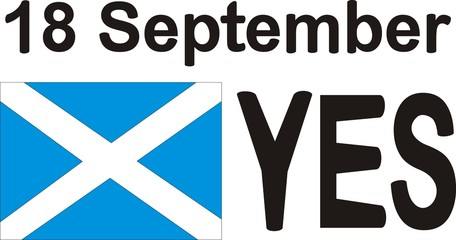 Scotland's Referendum 2014