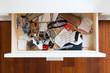 drawer - 70089216
