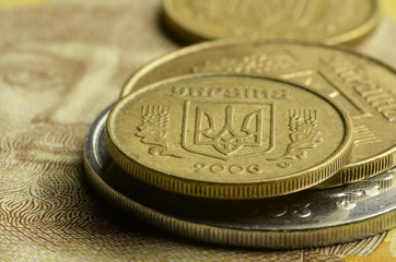 Yкраїнська гривня Ukrainian hryvnia Grivnia ucraina