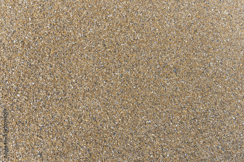 canvas print picture Sand