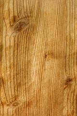 helles Holz - Hochformat