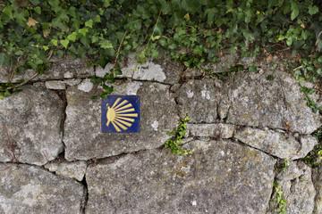 Way of St. James