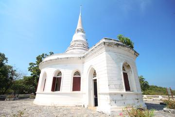 Si Chang Island, Koh Si Chang