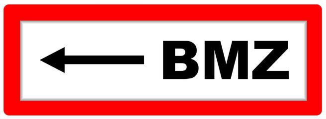 BMZ, links