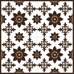 Patterns Art