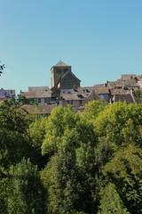 Voutezac (Corrèze)