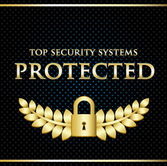 Protected Top Security Systems