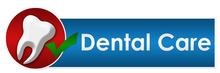 Dental Care Circle Square