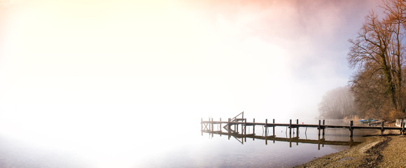 jetty panorama (14)