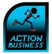 Action business