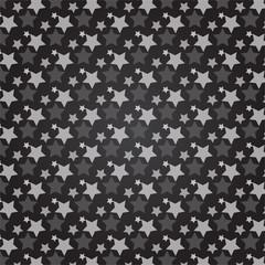 Wallpaper Pattern 1409