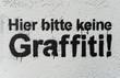 Anti-Graffiti