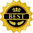 Best Gold Badge