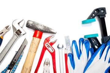DIY tools