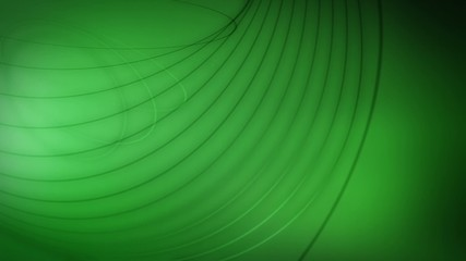 Linee verdi Foniop