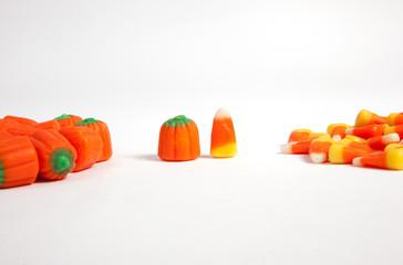 Fall Candy
