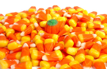 Candy Corn