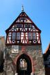 Altes Rathaus Oberursel