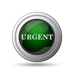 Urgent icon