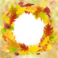 Herbst 85