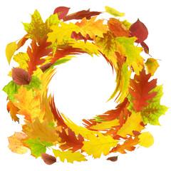 Herbst 90
