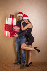 christmas, x-mas, winter, valentine's day, birthday, couple, hap