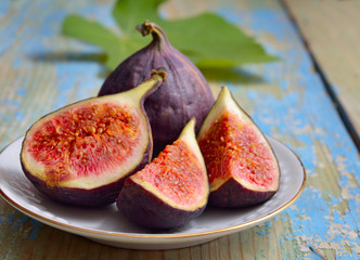Figs.