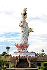 Guanyin
