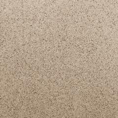 granite tile Background texture