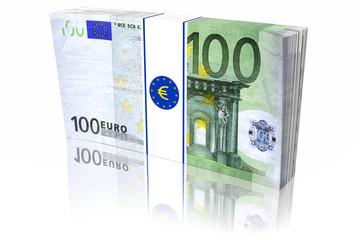 € 100 mazzetta_001