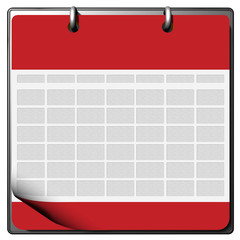 Calendario_004