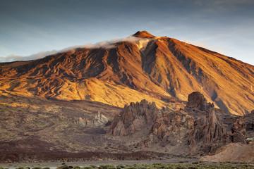 Tenerife XVI
