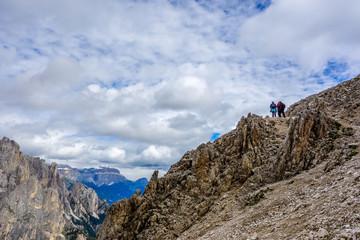 Dolomites 25