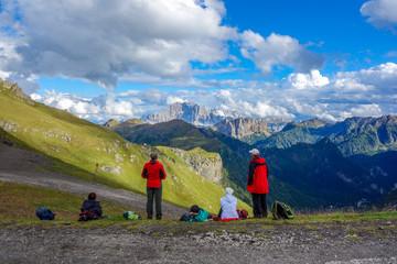 Dolomites 23