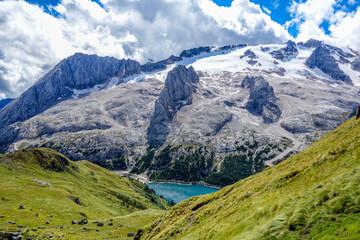 Dolomites 22