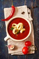 Soup.