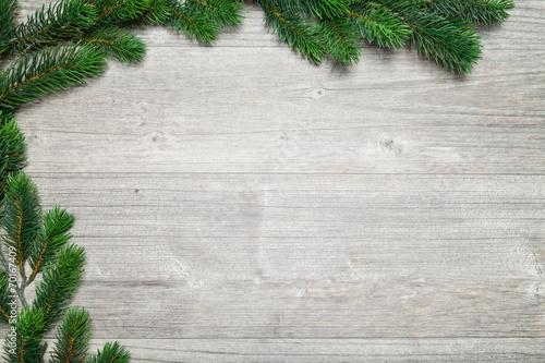 canvas print picture weihnachtshintergrund