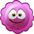 lila bacillus