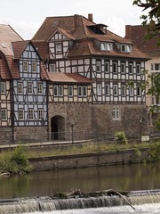 Hannoversch Münden