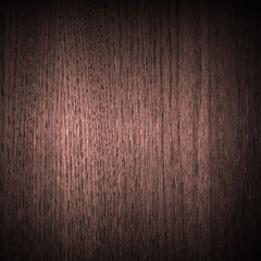Düsteres Holz Hintergrund