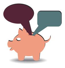 dialogue savings