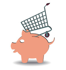 purchase savings