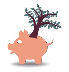tree savings