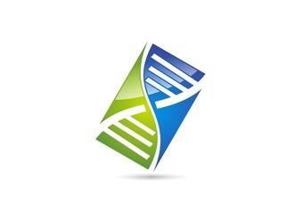 molecule,DNA,logo,connection,sand,bio,scientist,hygiene,tech