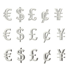 currency_2