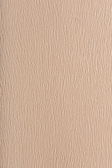 Grained beige background
