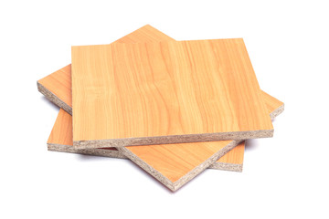particle board - wood material for furniture