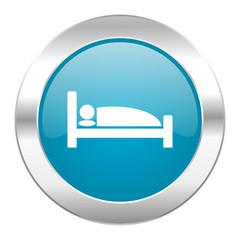 hotel internet icon