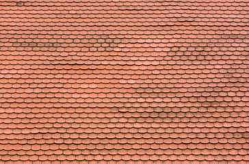 Roof texture texture
