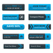 Call To Action Buttons - 70197050